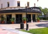 05 Paramount Theater