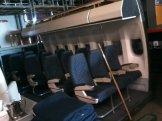 06 A Fuselage Interior