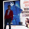 06 LACMA Screening of Rebel Without a Cause