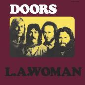 02 L.A. Woman