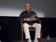 08 Michael Mann Discusses His Films