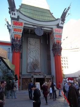 03 Theatre Entrance