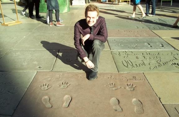 05 Between Lucas and Spielberg