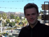 05 View of the Hollywood Sign