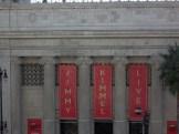 06 Freemasonry Builds Its Temples
