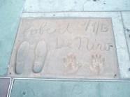 07 Robert De Niro