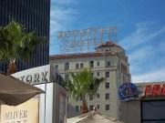 20 Iconic Roosevelt Hotel