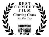 03 Best Comedy Film