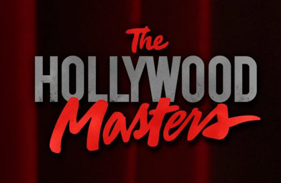 Hollywood Masters Season 2 feature image