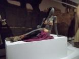 Leia's Slavegirl Costume