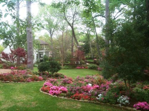east texas landscaping u0026 garden center