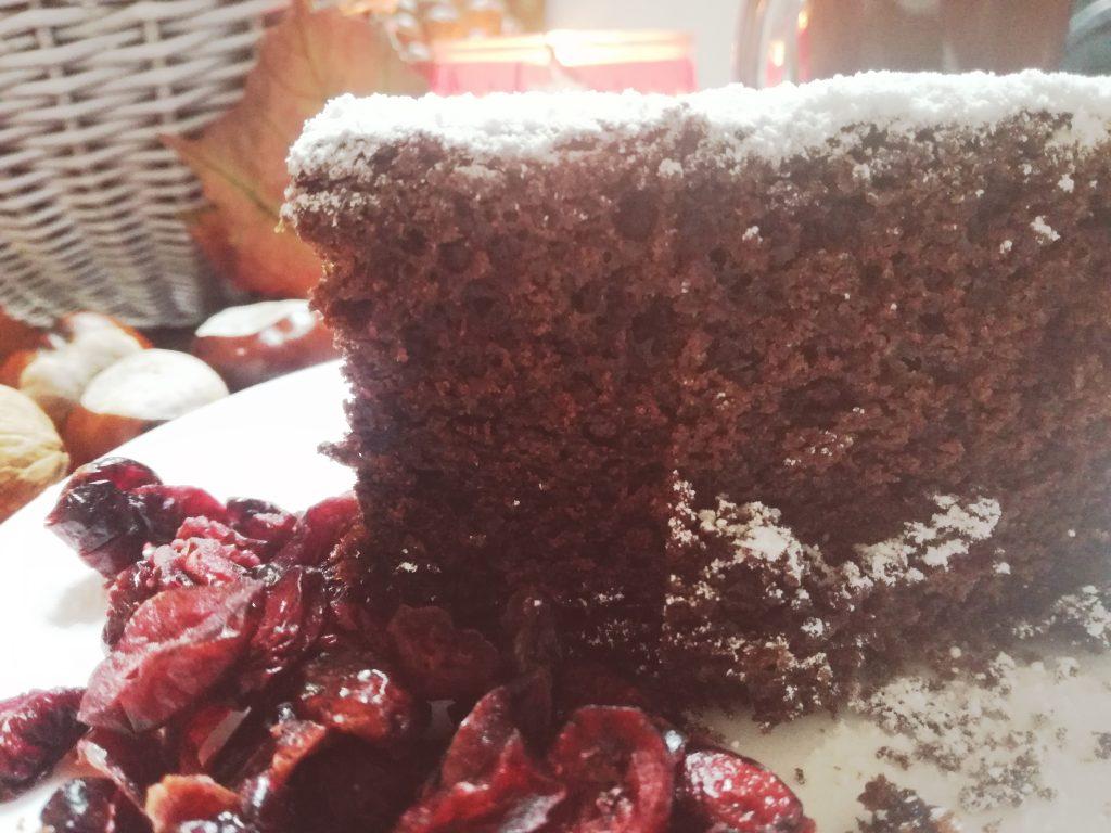 murzynek-idealne-ciasto-na-jesienne-wieczory