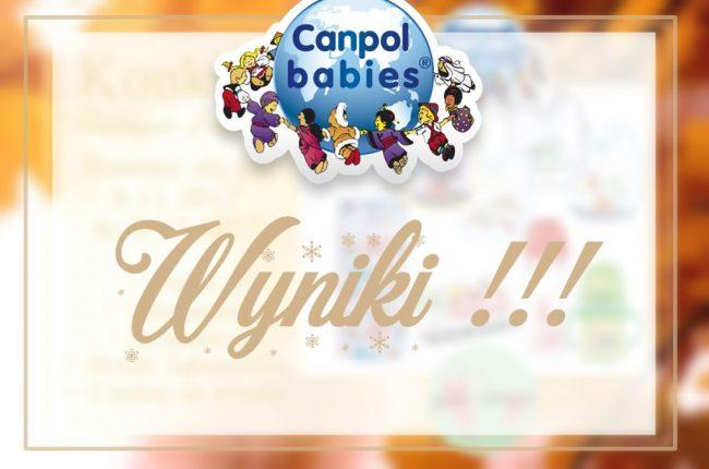 konkurs-jesienne-zabawy-z-marka-canpol-babies