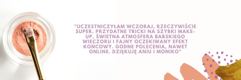 warsztaty_makijażu_recenzja4