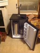February 2014 Homebrew Project