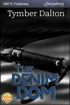 The Denim Dom (Suncoast Society)