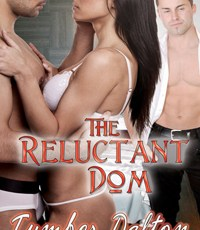 First Chapter: The Reluctant Dom (Suncoast Society 4)