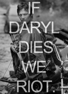 31848-If-Daryl-dies-we-revolt-and-ri-9kI5