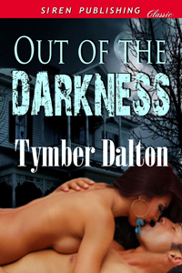 Out of the Darkness (Coffeeshop Coven Prequel)