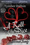 #TimeMachineSpecial - A Roll of the Dice for only .99