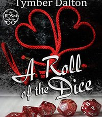 #TimeMachineSpecial – A Roll of the Dice for only .99