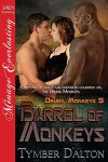 me-td-dm-barrelofmonkeys3