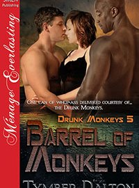 Audiobook, More third-party site arrivals: Fire in the Hole, DSMC box set