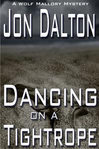 DancingOnATightrope_200x300