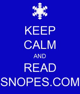 keep-calm-and-read-snopes-com