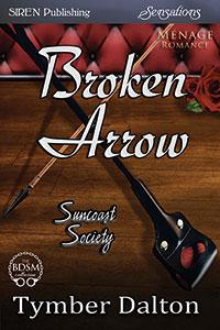 s-td-ss-brokenarrow3