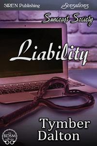 ss-td-ss-liability3