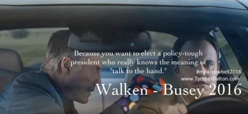 walken-car1