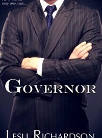 Pssst! Governor is FREEEEEE!