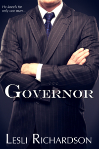 Pssst! Governor is FREEEEEE!