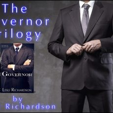 Price Increase Alert: Governor Trilogy