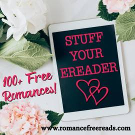 #freebiealert – Happy Freebie Day!! Massive multi-author e-book giveaway.