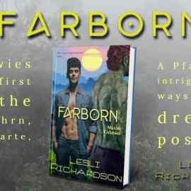 Farborn update