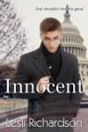 Innocent (Inequitable Trilogy 2)