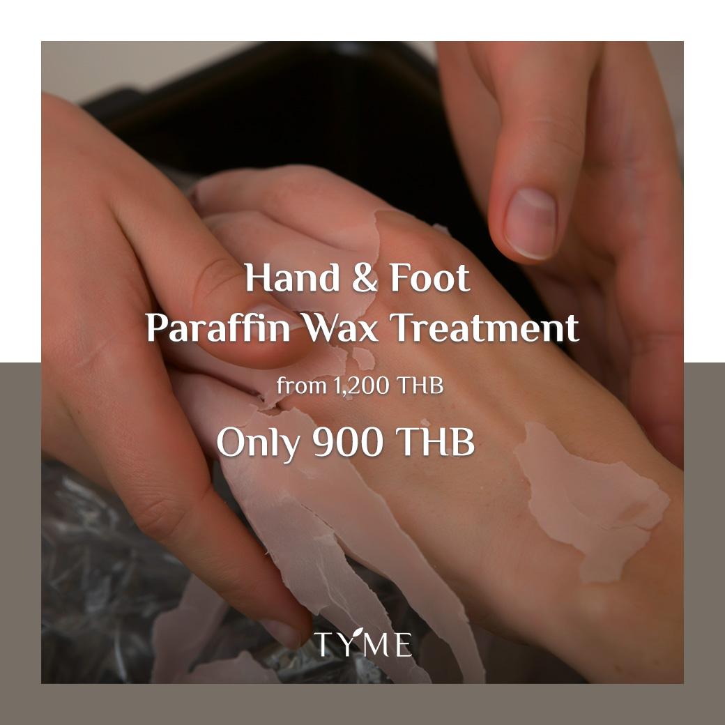 Manicure Promotion4