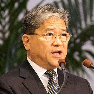 Kim, Jung O.