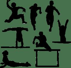 yoga-150260_1280