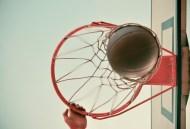 basketball-768713_640 (2)