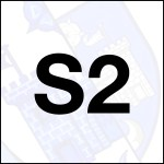 access the S2 learning at home resources