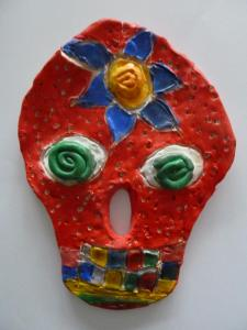 S1 Mask