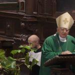 Msza św. dla Patrologów, przewodniczy abp Marek Jędraszewski