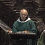 Msza św. Konwentualna, 23 czerwiec 2019 r.