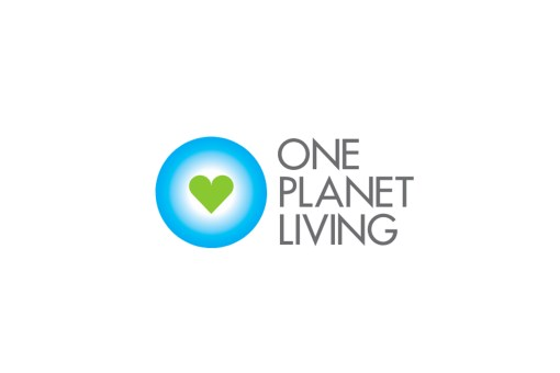 BioRegional OnePlanet Living Brighton Event