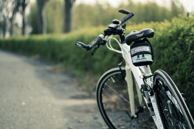 サイクリング 初心者が知っておきたい常識とオススメの自転車