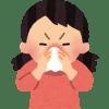 透明な鼻水が止まらない時の対処法 花粉症、風邪 もしかして◯◯症?