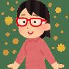 花粉症対策メガネの効果は?ダサいのは昔の話で今のおすすめは?